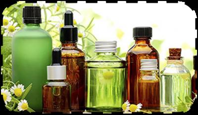 Консултант козметични, парфюмерийни, биологични продукти и битова химия - Изображение 1