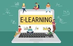 Обучение в дигитална среда - Изображение 1