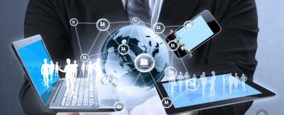 Обучение в дигитална среда - Изображение 2