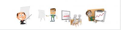 Обучение в дигитална среда - Изображение 3