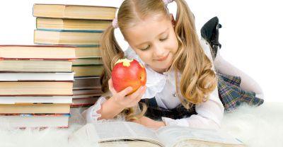 Училищната програма за занимания по интереси 2020-2021 - Изображение 2