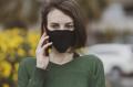 Горещи телефонни линии за подкрепа в ситуация на криза, свързана с COVID-19 - ПГХ ХВТ Д. И. Менделеев - Варна
