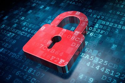 Защита на личните данни - Изображение 1
