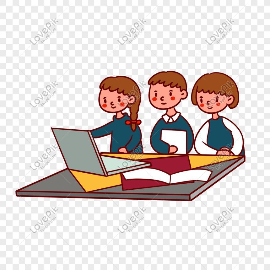 От Понедлник 12 Април до 23.04.21 г., присъствено в класните стаи се връщат учениците отVIII,XиXII клас - голяма снимка