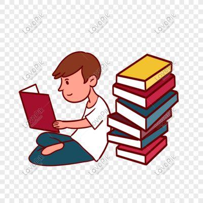 Учебници 2021-2022 - Изображение 1