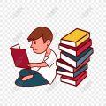 Списък на учебниците през 2021/2022 г.  - ПГХ ХВТ Д. И. Менделеев - Варна