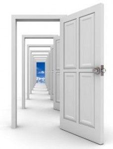 Дни на отворените врати - седмица на професионалните умения - голяма снимка